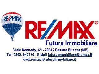 OfficeOf RE/MAX Futura Immobiliare - Besana in Brianza