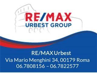 OfficeOf RE/MAX Urbest - Rome