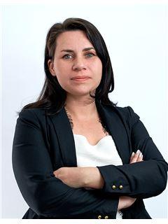 Ena Radiković Svetić - RE/MAX Centar nekretnina 4