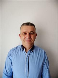 Suradnik u procesu obuke - Ivica Mačinković - RE/MAX Elite
