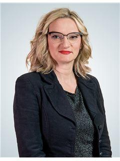 Associate in Training - Sanja Reinić - RE/MAX Centar nekretnina 6