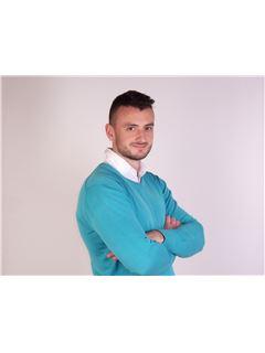 Vedran Anđelić - RE/MAX Centar nekretnina 6