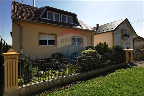 Kuća  - Za prodaju - Prelog, Hrvatska - 31 - 300541002-129