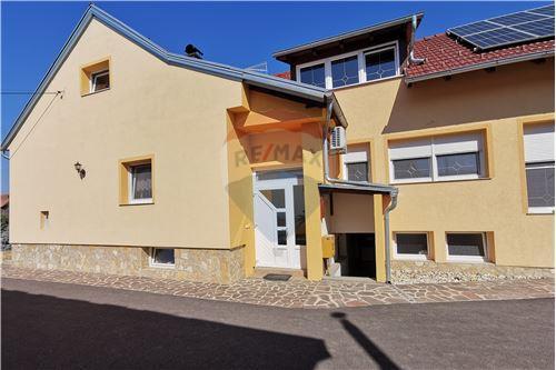 Kuća  - Za prodaju - Prelog, Hrvatska - 38 - 300541002-129