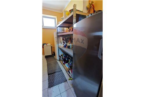 Kuća  - Za prodaju - Prelog, Hrvatska - Ostalo - 300541002-129