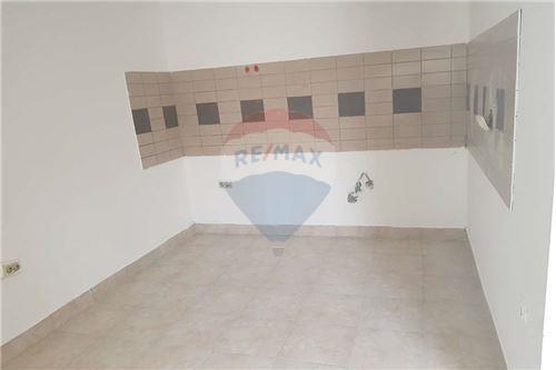بيت مستقل - للبيع - Donja Dubrava, كرواتيا - 28 - 300261072-7