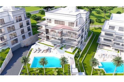 Stan - Za prodaju - Primosten, Hrvatska - 21 - 300351006-604