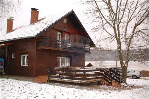 Građevinsko zemljište - Za prodaju - Dubrava, Hrvatska - 22 - 300551001-167