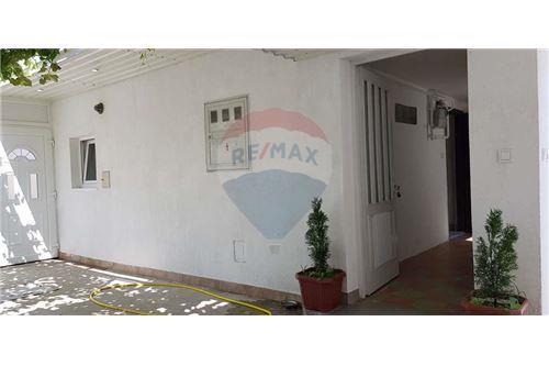 بيت مستقل - للبيع - Donja Dubrava, كرواتيا - 20 - 300261072-7