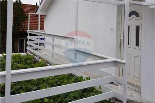 بيت مستقل - للبيع - Donja Dubrava, كرواتيا - 21 - 300261072-7