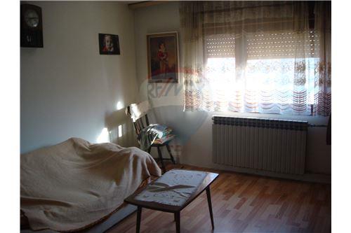 Zagreb, Grad Zagreb - Za prodaju - 170,000 €