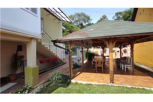Kuća  - Za prodaju - Bilje, Hrvatska - 48 - 300491001-153