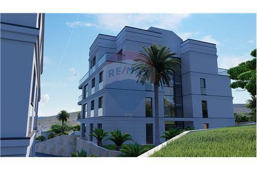 Stan - Za prodaju - Primosten, Hrvatska - 27 - 300351006-604