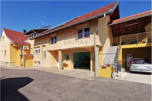 Kuća  - Za prodaju - Prelog, Hrvatska - 41 - 300541002-129