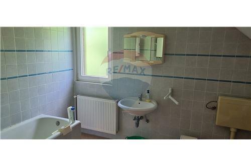 Građevinsko zemljište - Za prodaju - Dubrava, Hrvatska - Kupaonica - 300551001-167