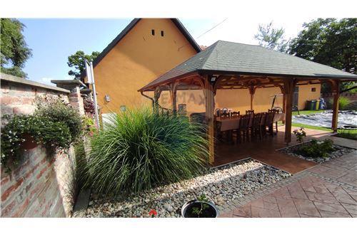 Kuća  - Za prodaju - Bilje, Hrvatska - 74 - 300491001-153