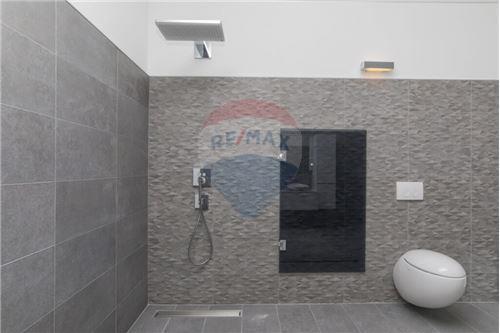 Vila - Za prodaju - Postira, Hrvatska - 129 - 300511002-342