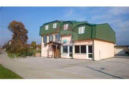 Savrupmāja - Pārdošana - Zagreb - okolica, Horvātija - 21 - 300261045-288