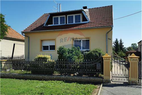 Kuća  - Za prodaju - Prelog, Hrvatska - 33 - 300541002-129