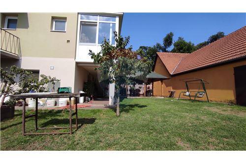 Kuća  - Za prodaju - Bilje, Hrvatska - 46 - 300491001-153
