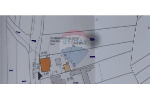 Savrupmāja - Pārdošana - Zagreb - okolica, Horvātija - 40 - 300261045-288