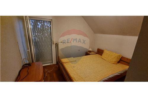 Građevinsko zemljište - Za prodaju - Dubrava, Hrvatska - Spavaca soba - 300551001-167