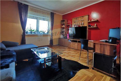 Kuća  - Za prodaju - Prelog, Hrvatska - Dnevni boravak / Blagovaonica - 300541002-129