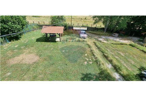Građevinsko zemljište - Za prodaju - Dubrava, Hrvatska - Zimski vrt - 300551001-167