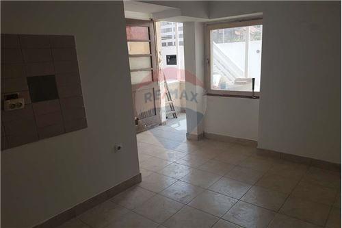 بيت مستقل - للبيع - Donja Dubrava, كرواتيا - 27 - 300261072-7