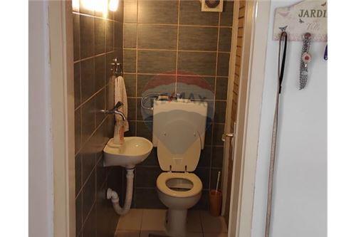 Kuća  - Za prodaju - Bilje, Hrvatska - Kupaonica - 300491001-153
