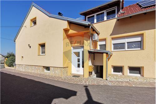Kuća  - Za prodaju - Prelog, Hrvatska - 37 - 300541002-129