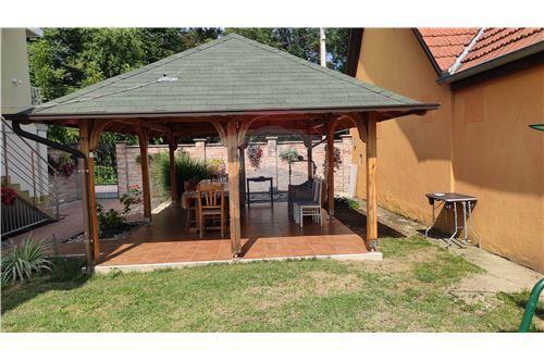 Kuća  - Za prodaju - Bilje, Hrvatska - 42 - 300491001-153