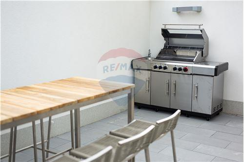 Vila - Za prodaju - Postira, Hrvatska - Kuhinja - 300511002-342