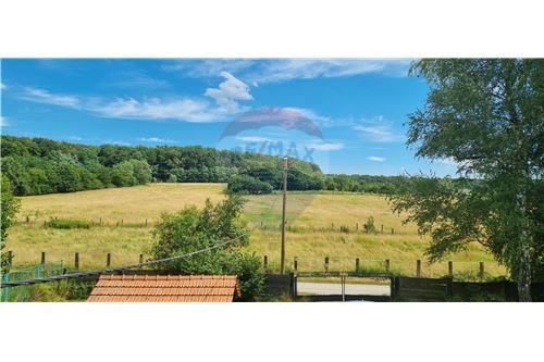 Građevinsko zemljište - Za prodaju - Dubrava, Hrvatska - Sjenica - 300551001-167