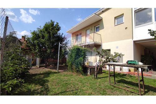 Kuća  - Za prodaju - Bilje, Hrvatska - 45 - 300491001-153