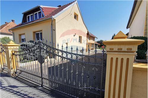 Kuća  - Za prodaju - Prelog, Hrvatska - 34 - 300541002-129