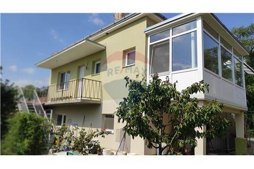 Kuća  - Za prodaju - Bilje, Hrvatska - 43 - 300491001-153
