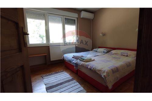 Kuća  - Za prodaju - Bilje, Hrvatska - Spavaca soba - 300491001-153