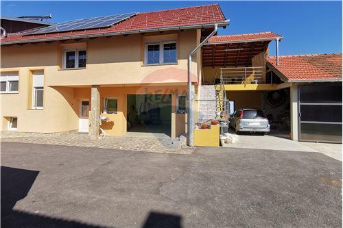 Kuća  - Za prodaju - Prelog, Hrvatska - 42 - 300541002-129