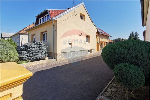 Kuća  - Za prodaju - Prelog, Hrvatska - 35 - 300541002-129