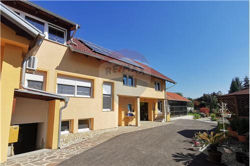 Kuća  - Za prodaju - Prelog, Hrvatska - 39 - 300541002-129