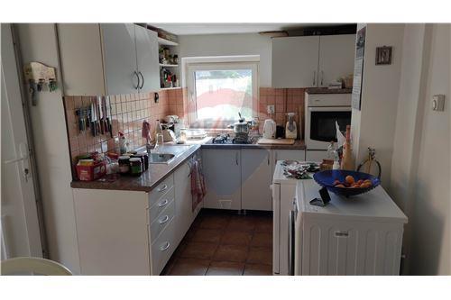Kuća  - Za prodaju - Bilje, Hrvatska - Kuhinja - 300491001-153