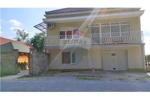 Kuća  - Za prodaju - Bilje, Hrvatska - 51 - 300491001-153