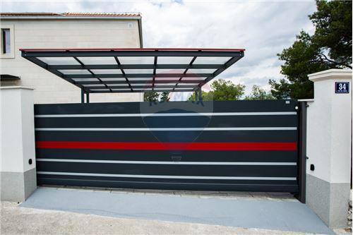 Vila - Za prodaju - Postira, Hrvatska - 117 - 300511002-342