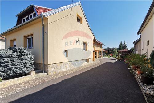 Kuća  - Za prodaju - Prelog, Hrvatska - 36 - 300541002-129