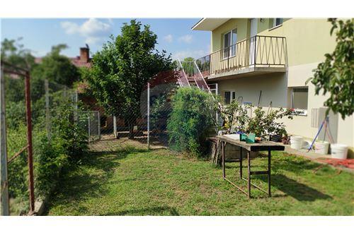 Kuća  - Za prodaju - Bilje, Hrvatska - 44 - 300491001-153