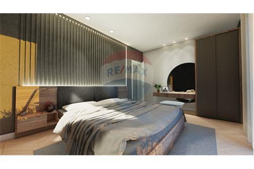 Spavaca soba