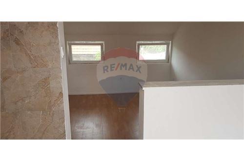 بيت مستقل - للبيع - Donja Dubrava, كرواتيا - 23 - 300261072-7