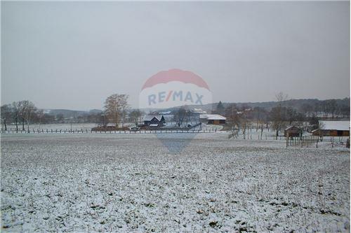 Građevinsko zemljište - Za prodaju - Dubrava, Hrvatska - 21 - 300551001-167