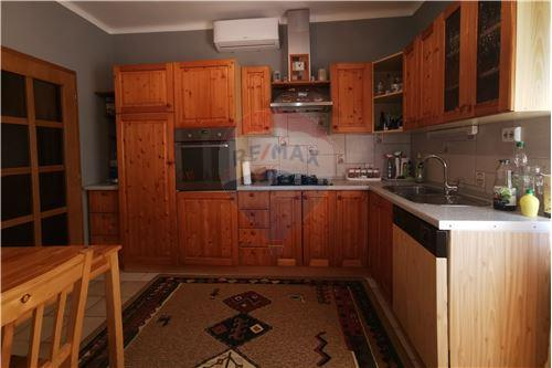 Kuća  - Za prodaju - Prelog, Hrvatska - Kuhinja - 300541002-129